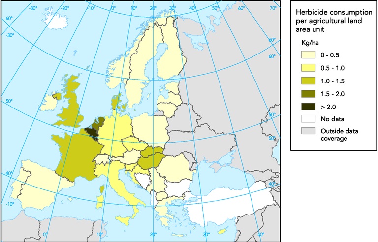 https://www.eea.europa.eu/data-and-maps/figures/use-of-herbicides-across-europe/map_4_1_pesta.eps/image_large