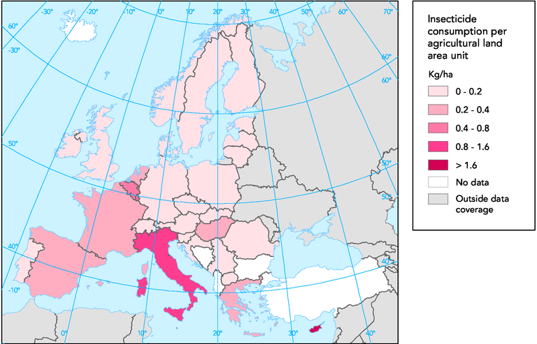 https://www.eea.europa.eu/data-and-maps/figures/use-of-insecticides-across-europe/map_4_1_pestb.eps/image_large