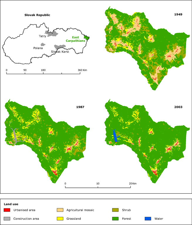 https://www.eea.europa.eu/data-and-maps/figures/vanishing-open-landscape-in-the/vanishing-open-landscape-in-the/image_large