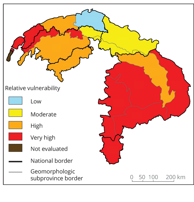 https://www.eea.europa.eu/data-and-maps/figures/vulnerability-of-forests-in-the/map5-7-72823-vulnerability-of-forests.png/image_large