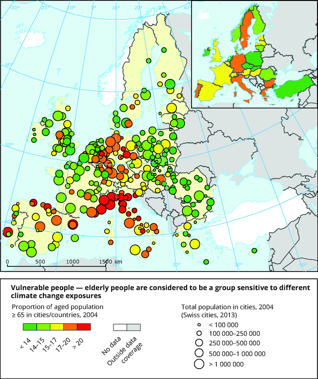 http://www.eea.europa.eu/data-and-maps/figures/vulnerable-people-2014-the-elderly-1/vulnerable-people-2014-the-elderly/image_large