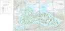 Water circulation in Black Sea