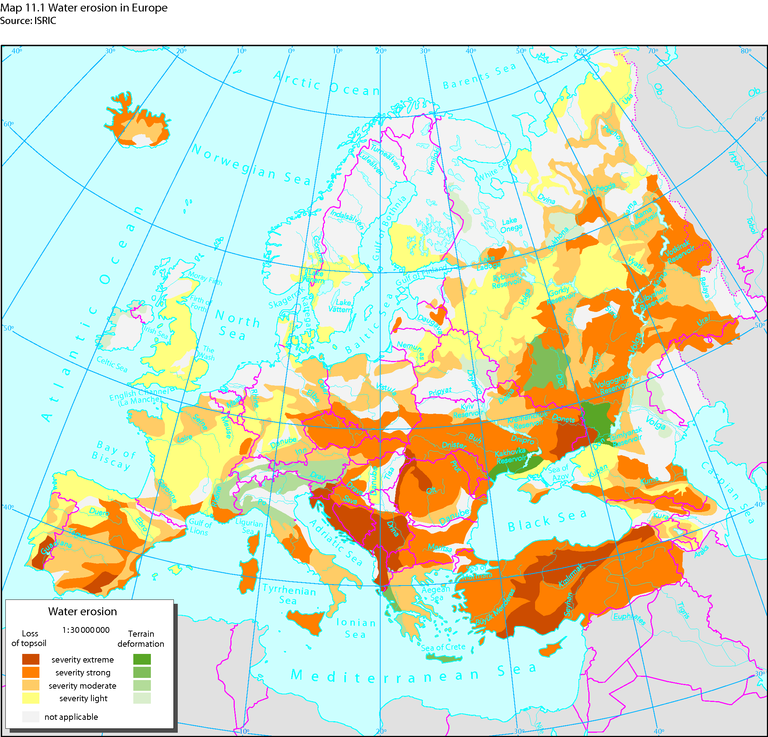 http://www.eea.europa.eu/data-and-maps/figures/water-erosion-in-europe-1993/map11_1.ai/image_large