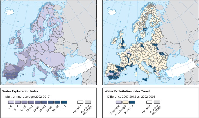 https://www.eea.europa.eu/data-and-maps/figures/water-exploitation-index-and-trend/water-exploitation-index-and-trend/image_large