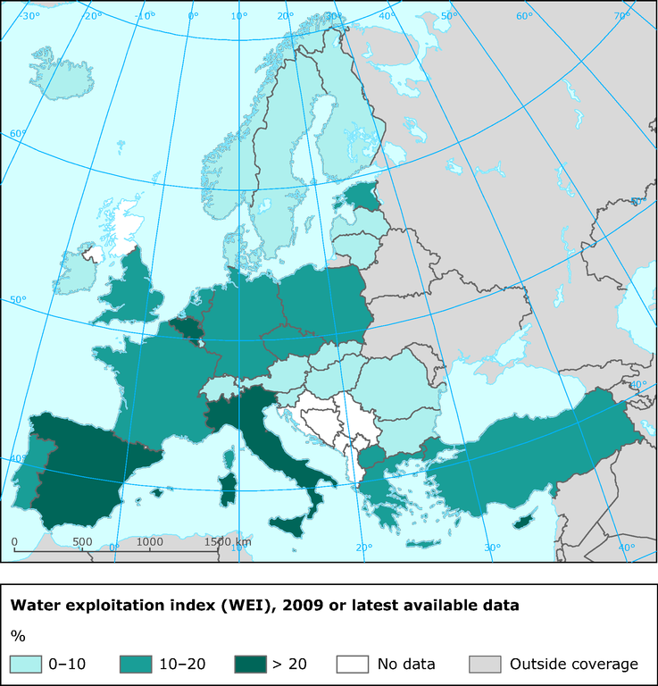 http://www.eea.europa.eu/data-and-maps/figures/water-exploitation-index-based-on/water-exploitation-index-based-on/image_large