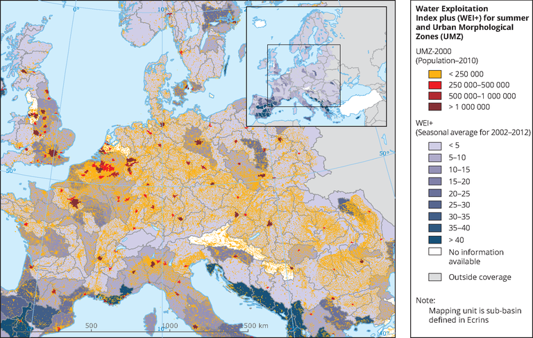 http://www.eea.europa.eu/data-and-maps/figures/water-exploitation-index-plus-wei/wei-for-river-basin-districts_30380/image_large