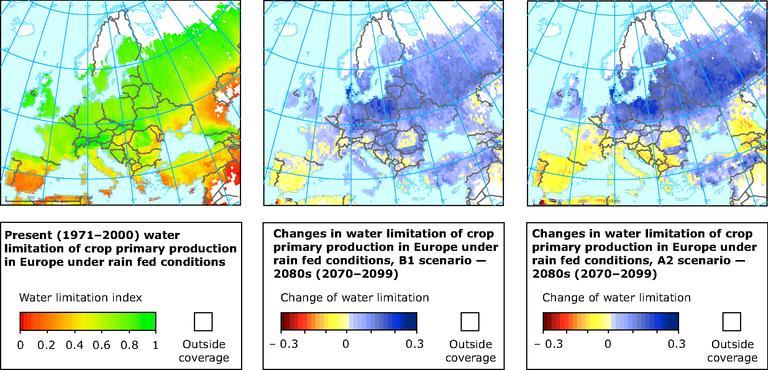 http://www.eea.europa.eu/data-and-maps/figures/water-limitation-of-crop-primary/cci144_map2-4.eps/image_large