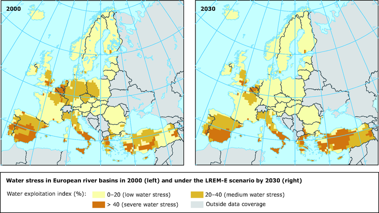 http://www.eea.europa.eu/data-and-maps/figures/water-stress-in-europe-2000-and-2030/fig-3-3-water-stress.eps/image_large
