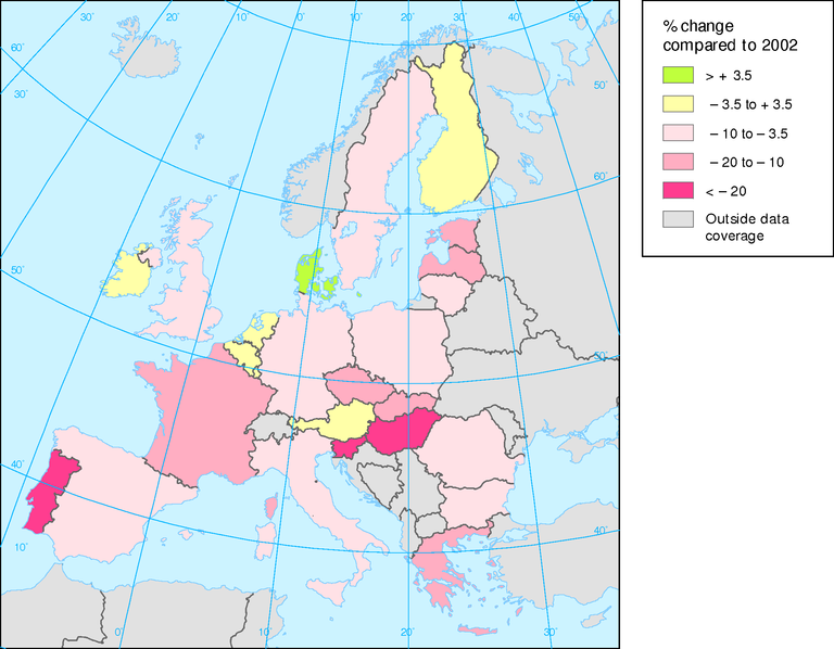 http://www.eea.europa.eu/data-and-maps/figures/wheat-yield-in-2003-change-from-2002/map-3-13.eps/image_large