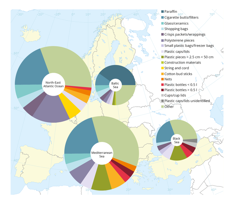 https://www.eea.europa.eu/data-and-maps/figures/when-beaches-become-dumping-grounds/sea-map.png/image_large