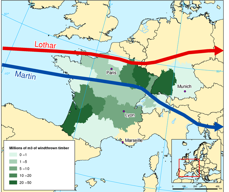 https://www.eea.europa.eu/data-and-maps/figures/wind-thrown-timber-caused-by-1999-storms/no_map_01storms-1999-and-timber-losses.eps/image_large
