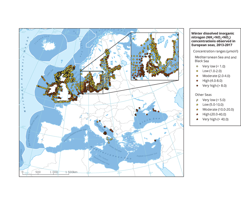 https://www.eea.europa.eu/data-and-maps/figures/winter-dissolved-inorganic-nitrogen-ammonium-1/map-csi021-din-2012_names.png/image_large
