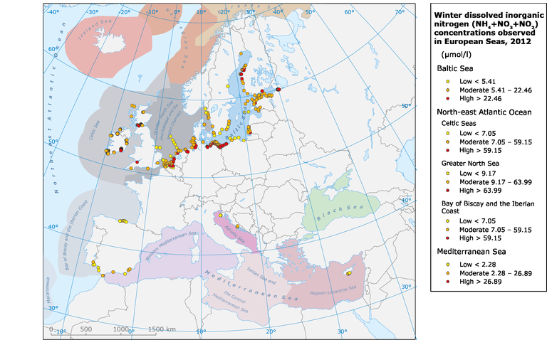 http://www.eea.europa.eu/data-and-maps/figures/winter-dissolved-inorganic-nitrogen-ammonium/map-csi021-din-2012_names.png/image_large