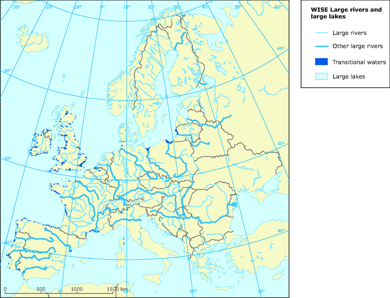 http://www.eea.europa.eu/data-and-maps/figures/wise-large-rivers-and-large-lakes/wise_river_lakes.eps/image_large