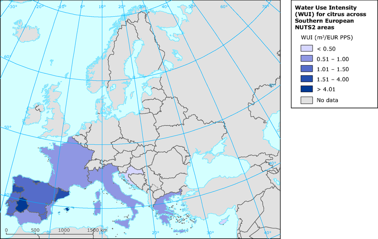 http://www.eea.europa.eu/data-and-maps/figures/wui-for-citrus-across-southern/wui_citrus_figure10.eps/image_large