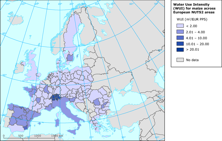 https://www.eea.europa.eu/data-and-maps/figures/wui-for-maize-green-and/wui_maize_figure7.eps/image_large