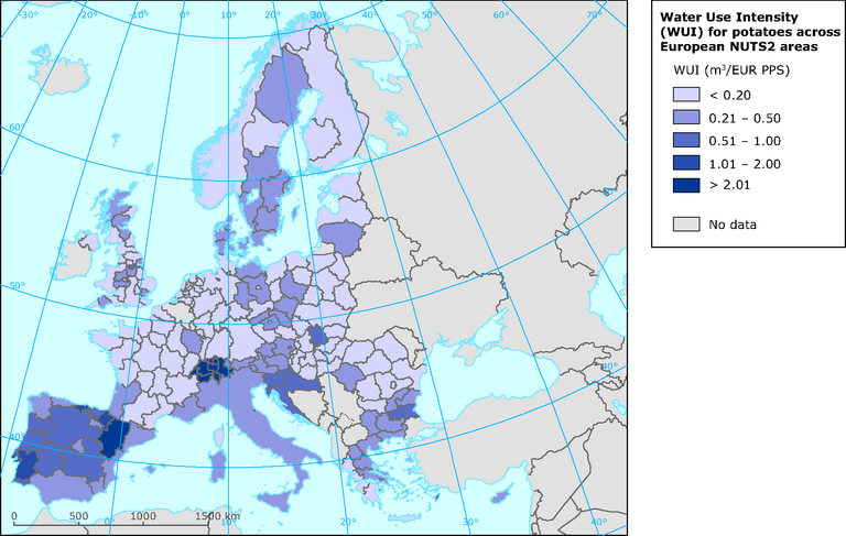 https://www.eea.europa.eu/data-and-maps/figures/wui-for-potatoes-across-european/wui_potatoes_figure9.eps/image_large