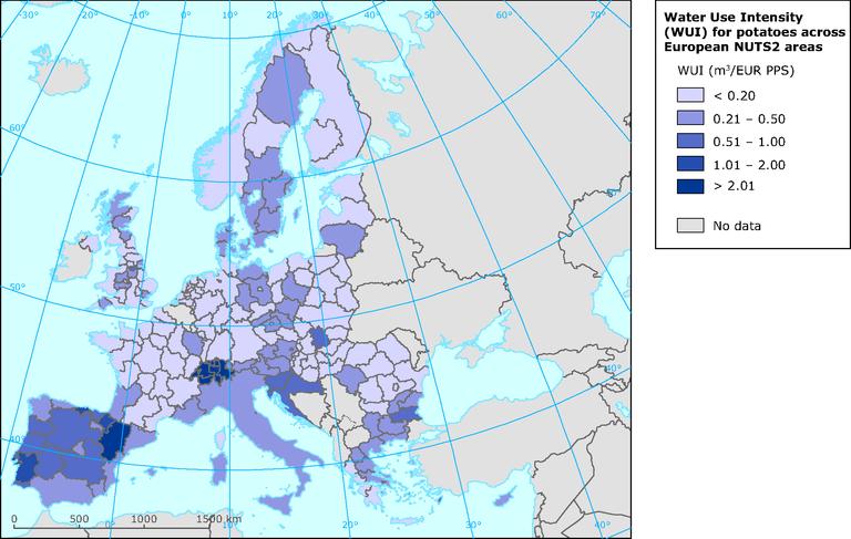 http://www.eea.europa.eu/data-and-maps/figures/wui-for-potatoes-across-european/wui_potatoes_figure9.eps/image_large