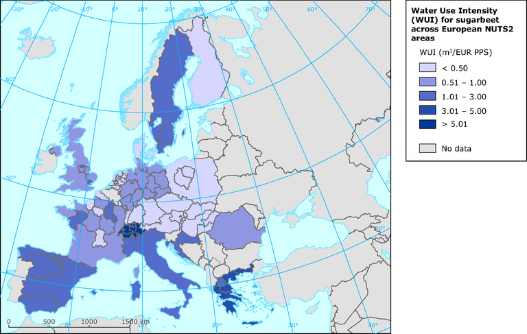 https://www.eea.europa.eu/data-and-maps/figures/wui-in-m3-20ac-pps/wui_sugarbeet_figure8.eps/image_large