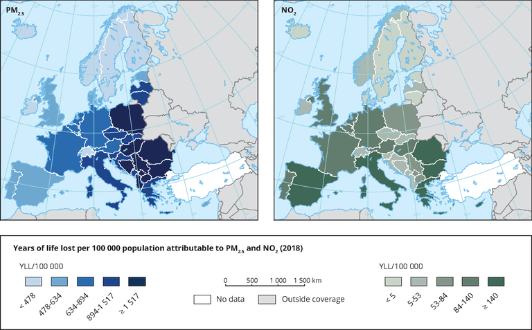 https://www.eea.europa.eu/data-and-maps/figures/years-of-life-lost-per-3/years-of-life-lost-per/image_large