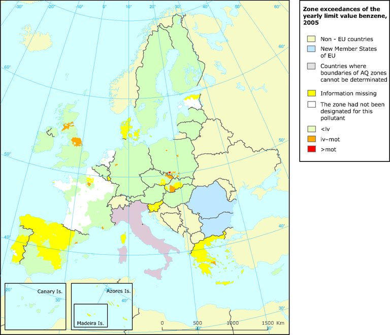 https://www.eea.europa.eu/data-and-maps/figures/zone-exceedances-of-the-yearly-limit-value-benzene-2005/eu05_benzene_eea.eps/image_large