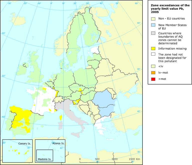 http://www.eea.europa.eu/data-and-maps/figures/zone-exceedances-of-the-yearly-limit-value-pb-2005/eu05_lead_yr_eea.eps/image_large