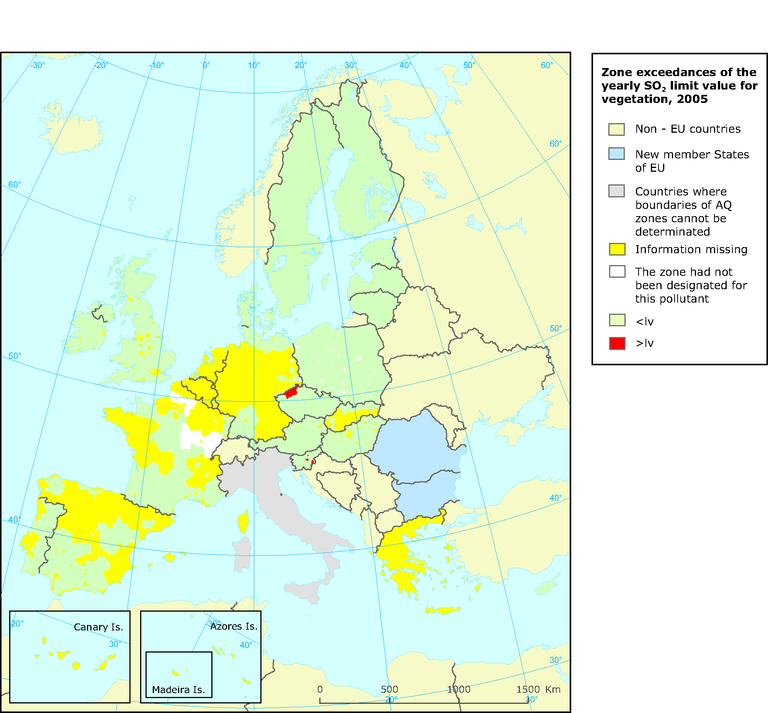 http://www.eea.europa.eu/data-and-maps/figures/zone-exceedances-of-the-yearly-so2-limit-value-for-vegetation-2005/eu05_so2_ecosystems_yr.eps/image_large