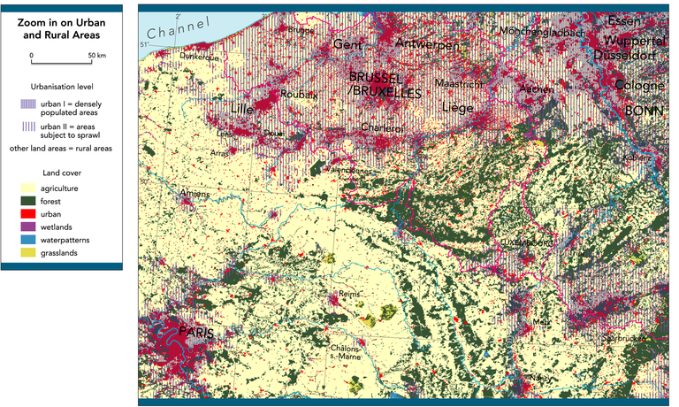 http://www.eea.europa.eu/data-and-maps/figures/zoom-in-on-urban-and-rural-areas/3-12-3urbanrurz.png/image_large