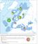 Status of marine fish and shellfish stocks in European seas