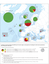 Status of marine fish and shellfish stocks in European seas