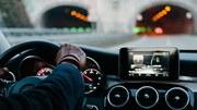 Elektrofahrzeuge: eine intelligente Wahl für die Umwelt