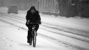 Kann der Verkehr seine Umweltauswirkungen bewältigen?