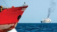 EU-Seeverkehr: Erster Umweltverträglichkeitsbericht würdigt gute Fortschritte bei der Nachhaltigkeit, bekräftigt jedoch auch die Notwendigkeit einer besseren Vorbereitung auf eine steigende Nachfrage