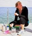 Bessere Qualität der Badegewässer in der EU