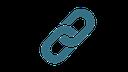 WISE – Wasser-Informationssystem für Europa