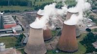 EU-Treibhausgase im Jahr 2011: mehr Länder sind auf dem Weg, die Kyoto-Ziele zu erfüllen: Rückgang der Emissionen um 2,5 %