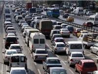 Europa muss seine Verkehrspolitik in die richtige Richtung lenken