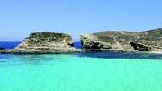 Europäische Badegewässer weiterhin von hoher Qualität