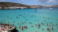 Europäische Badegewässer werden immer besser