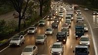 Europäischer Verkehrssektor kann gesetzte Ziele nur mit ehrgeizigen Maßnahmen erreichen