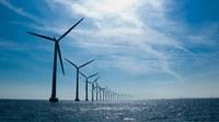 Die Weichen in der EU Politik sind  gestellt, um die Klima- und Energieziele für 2020 zu erreichen; für 2030 sind jedoch größere Anstrengungen erforderlich