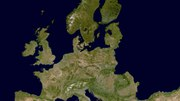 Copernicus – Überwachung der Erde vom Weltraum und vom Boden aus