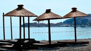 Πάνω από το 85 % των ευρωπαϊκών κολυμβητικών περιοχών χαρακτηρίζονται ως εξαιρετικής ποιότητας για την ποιότητα των υδάτων