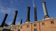 Συνέντευξη — Ρύπανση του εδάφους: η κληρονομιά της βιομηχανοποίησης που προκαλεί ανησυχία