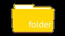Sistema Compartido de Información Medioambiental (SEIS)