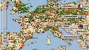 Contaminación: el nuevo registro europeo da acceso público a la información sobre las emisiones de las instalaciones industriales europeas