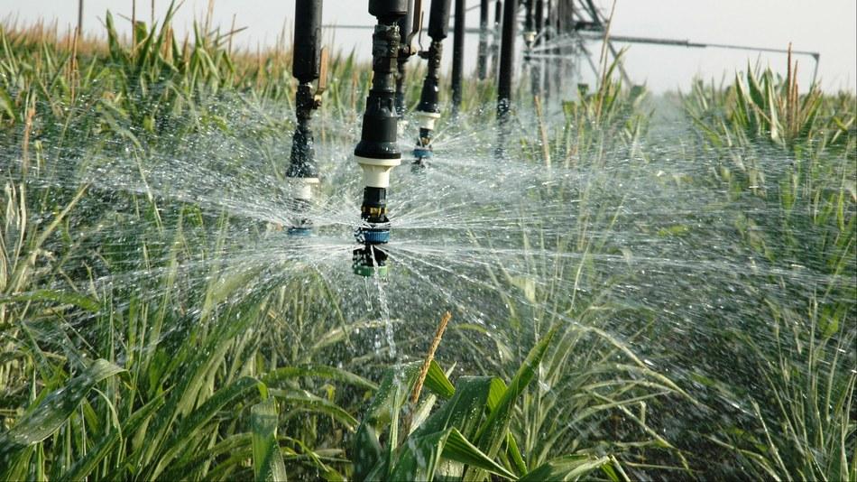 Europa Tiene Que Hacer Un Uso M 225 S Eficiente Del Agua