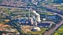 La contaminación atmosférica sigue ocasionando daños a la salud humana en Europa