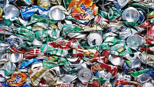 Image Result For Large Cans Of