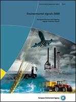 Señales medioambientales 2000
